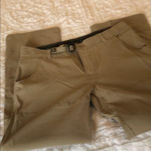 Prana Men's Pants